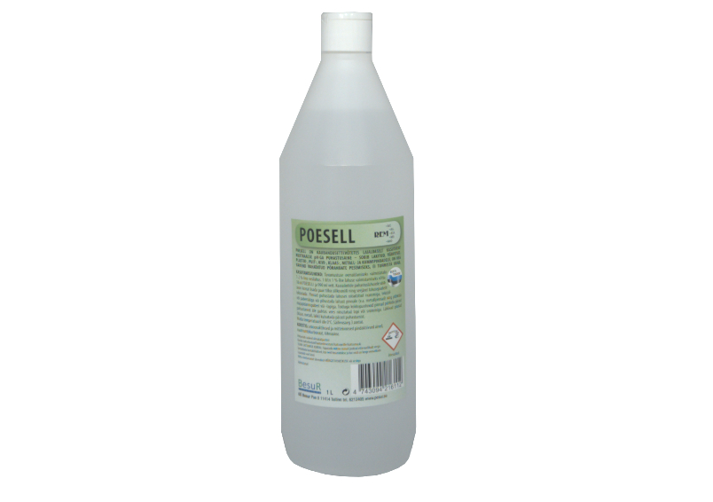 Poesell1L800